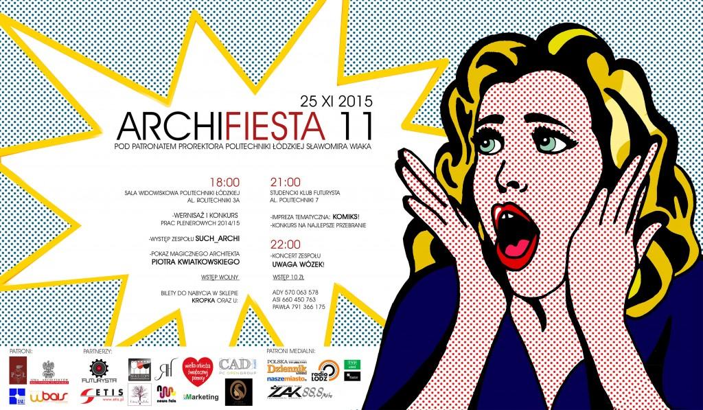 ARCHIFIESTA_11